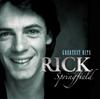 Jacket_rick