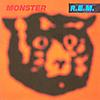 Monster__r_e_m