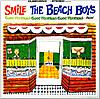 Beachboys_smile_cover