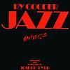 Rycooder_jazz_2