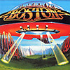Boston__dont_look_back