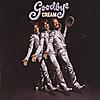 Goodbye_album_2