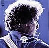 Bob_dylan__bob_dylans_greatest_hits