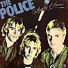 Policealbumoutlandosdamour