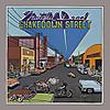 Grateful_dead__shakedown_street