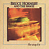 Bruce_hornsby_cover