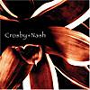 Crosbynashcn