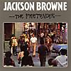 Jackson_browne_the_pretender