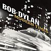 Bob_dylan__modern_times