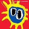 Screamadelica_album_cover