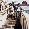 The_byrds__untitled_album_cover