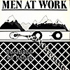 Men_at_work__business_as_usual