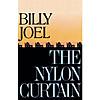 Billy_joel__the_nylon_curtain