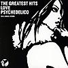 Lovepsychedelico_thegreatesthits
