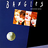 The_bangles__greatest_hits