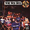 Wild_west_hero