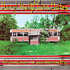 Hall_and_oates_abandoned_luncheonet