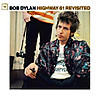 Bob_dylan__highway_61_revisited