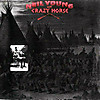 Neil_young_with_crazy_horse__broken