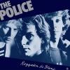 Policealbumreggattadeblanc